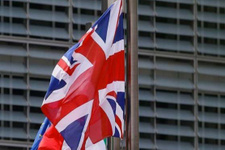 İngiltere'de 'İslamofobi' artıyor