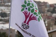 HDP iki parti ile bayramlaşmayacak!