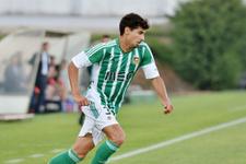 Fenerbahçe Gil Dias transferinde sona geldi