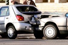 Zorunlu trafik sigortasında yeni model! Bakan Şimşek açıkladı