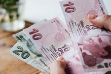 Naci Ağbal açıkladı ekonomide devrim gibi değişiklikler!