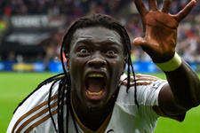 Fransızlar Galatasaray'ın transferini duyurdu