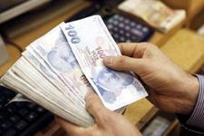 1 Temmuz'da başlıyor maaşlardan kesilecek