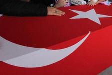 Bayram acıya dönüştü bir şehit haberi de Sivas'tan