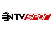 NTV Spor kapanıyor! İşte o tarih...