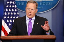 ABD'den Beşşar Esad'a duyulmamış tehdit