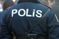 O polis itiraf etti! KPSS soruları defalarca izlettirilmiş