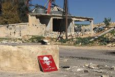 Flaş açıklama: 'Suriye'de yeni saldırı hazırlığı var!'