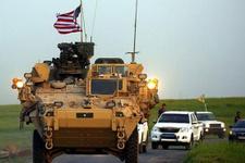ABD, YPG'ye silah yardımı yapmaya devam mı edecek?