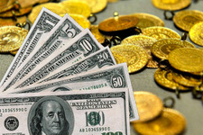 Çeyrek altın fiyatı düşüşte dolar bugün kaç TL?