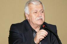 Adil Öksüz Kılıçdaroğlu'nu arasa! Gülerce'den her satırı olay yazı