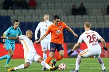 Beşiktaş kararını verdi! Mustafa Pektemek'te son dakika