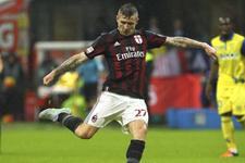 Trabzonspor Kucka transferini bitiriyor
