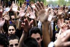 3 milyon genç işsize istihdam imkanı