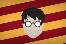 Harry Potter oyuncularının değişimine bakın!