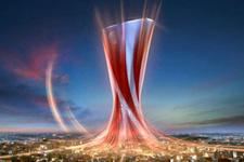 Süper Lig'i üçüncü bitiren takım belli oldu