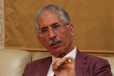 Ünlü araştırma şirketi sahibi Özer Sencar gözaltına alındı