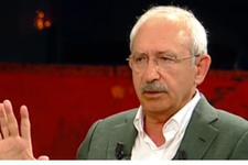 Yürüyüşte FETÖ'cüler var mı? Kılıçdaroğlu'ndan bomba yanıt