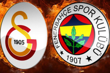 Galatasaray'dan Fenerbahçe'ye gidiyor