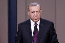 AK Parti MKYK başladı Erdoğan başkanlık ediyor
