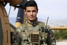Savaşçı oyuncusu Berk Oktay'dan set emekçilerine ağır küfür