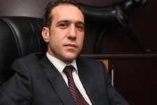 Trabzonspor'dan Rizespor'a flaş cevap!