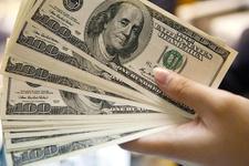 Dolar son dakika haberiyle çakıldı (5 Haziran 2017 dolar kuru fiyatları)