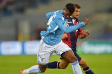 Lazio forması giyen iki futbolcu aşklarını açıkladı
