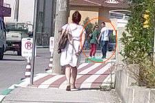 Bursa'da aldatılan koca ihanetin fotoğrafını çekti