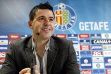 Atiker Konyaspor yeni teknik direktörünü buldu