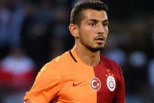 Galatasaray için Fenerbahçe'yi reddettim