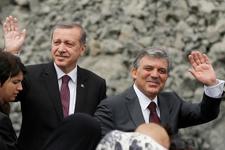 Erdoğan ve Akar'ın Kayseri iftarı! Gül katılıyor mu?