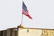 Suriye'den ABD'ye şok tehdit! Vururuz