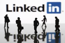 LinkedIn'da işverenlerin en çok aradığı o meslekler!