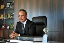 Arda Turan krizinin ardından TFF'de ilk istifa