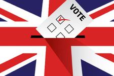 İngiltere seçim sonuçları kim kazanır anketler ne diyor?