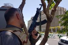 İran saldırganlarının kimlikleri ve uyrukları belli oldu
