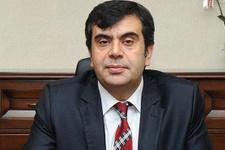 MEB Müsteşarı açıkladı TEOG'da 17 bin birinci çıktı ama...