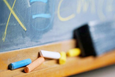 Karneler veriliyor Okullar ne zaman açılacak?