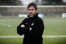 Sevilla'nın yeni hocası belli oldu