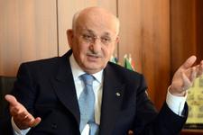 Meclis başkanının cevabı HDP'li vekili sus pus etti!