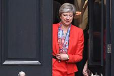 Theresa May istifa mı ediyor İngiltere'de şimdi ne olacak?
