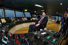 Berat Albayrak'tan Akdeniz çıkarması tüm dengeler değişecek!