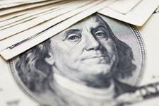 Dolar kaç TL 9 Haziran 2017 dolar yorumları