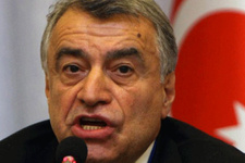 Azerbaycan Enerji Bakanı İstanbul'da hayatını kaybetti