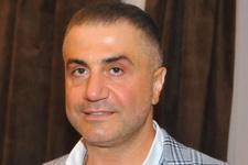 Mahkemeden Sedat Peker'e son ihtar avukat çıldırdı!