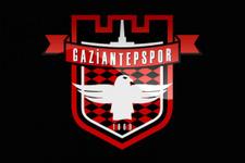 Gaziantepspor kongreye gidiyor