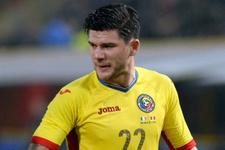 Romanya'nın kaptanı Kayserispor'a geliyor
