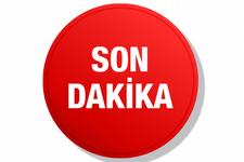 Avusturya'dan Bakan Zeybekçi'ye skandal engel