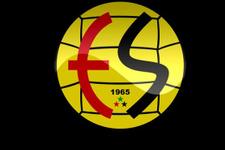 Eskişehirspor'da